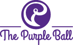 PurpleBallLogo
